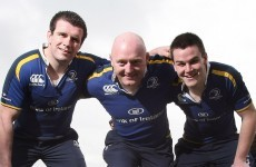 Bernard Jackman trumps Jonny Sexton in Top 14 battle of Leinster old boys