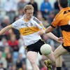 Dr Crokes and Austin Stacks set for Kerry county final showdown