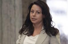 Barry Bonds is a major league jerk, says former girlfriend in trial