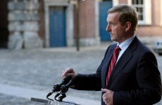 Poll: Should the Taoiseach have taken part in a TV debate?