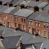 Over 75 per cent valued homes at less than €200,000 in property tax return