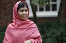 'America created Malala' or 'a model for Pakistan' – differing views in Swat ahead of Nobel prize