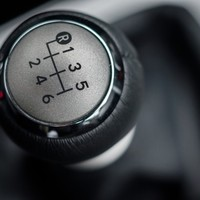 Increase of 17% in new private cars licensed in September