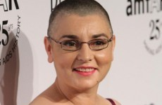 You've seen the Sinead O'Connor/Miley Cyrus mashup, right?