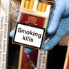 Taoiseach calls for no change to tobacco health warnings