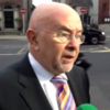 Quinn on Budget 2014: 'We want to minimise the suffering as quickly as we can'