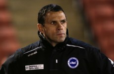 Sunderland confirm Poyet as new manager