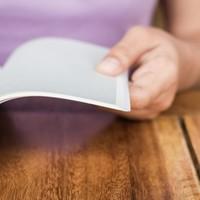 Literacy levels in Irish adults slightly below average
