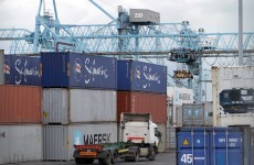 "Exports to lead ""solid and sustainable"" growth - forecast"