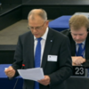 Menthol ban part of compromise EU deal on tobacco control