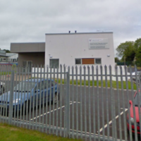 HSE to close children's unit following inspection