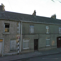 Former owner of Kilkenny 'heritage house' says delay in demolition 'wasting taxpayers' money'