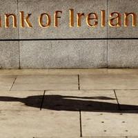 Bank of Ireland moves into the car insurance market