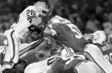 'League of Denial': the long-awaited NFL concussion documentary set to air tonight