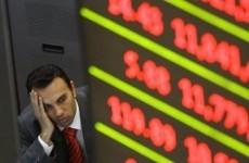 Standard & Poor's lowers Portugal's credit rating - again
