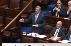 Taoiseach tells junior docs and HSE: Go back into the LRC and sort this out