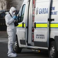 Three more arrested in Byrne murder investigation