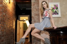 Examiner appointed to fashion chain A wear