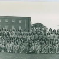 Column: My old school photo...