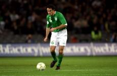 'I spoke too openly, I learned a hard lesson' - Joey O'Brien