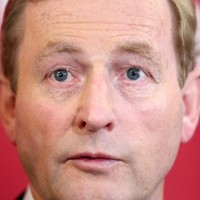 """""""One cannot have instability"""": Taoiseach rules out loosening the party whip"""
