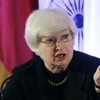 Obama names Janet Yellen as new chairman of US Federal Reserve