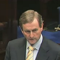 LIVE: Watch the Dáil discuss the Moriarty Report
