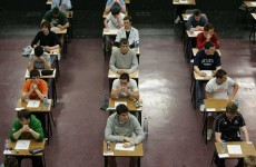 Over 1,600 Leaving Cert results upgraded after appeal