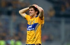 Banner dominate U21 Hurling Team of the Year but no place for Shane O'Donnell