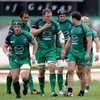 'No surprises, no excuses' as Swift plots addition to Heineken Cup highlight reel