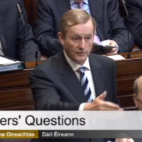 Taoiseach insists 'no change at all' in how medical cards are allocated