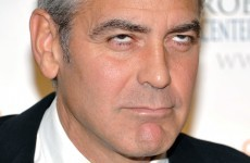 Clooney, Ronaldo called as witnesses in Silvio Berlusconi trial