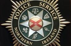 Man found dead in lake in Belfast park