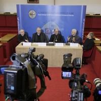 "Polish Catholic Church vows ""zero tolerance"" to paedophiles"