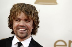 Game of Thrones star Peter Dinklage to play foulmouthed leprechaun in new comedy