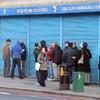 Over 1,200 employers and 2,400 jobseekers register for JobsPlus scheme