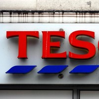 Is Tesco allowed to hike its prices and then just drop them again?