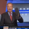 WATCH: Weatherman accidentally eats cat puke live on the news