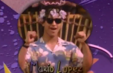 8 reasons why A.C Slater was way cooler than Zach Morris