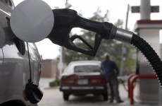Qatar offers to sell Libyan rebels' oil