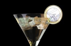 GPs call for minimum pricing of alcohol