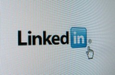 LinkedIn announces 100 jobs for Dublin