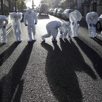 PSNI seeks help in catching killers of men in Derry and Belfast