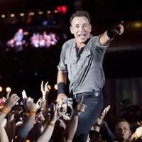 Read Bruce Springsteen's lovely open letter to fans