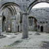 Hidden Ireland: 3 amazing heritage sites to see this autumn