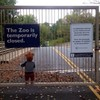 9 of the most emotional images from the US Government shutdown