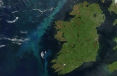 Outside Dublin: How Budget 2014 will affect us all