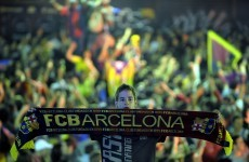 Judge orders La Liga to go ahead