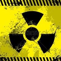 How often do radioactive materials go missing in Ireland?