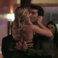 Is this the most elaborate, cringe-worthy proposal video ever?